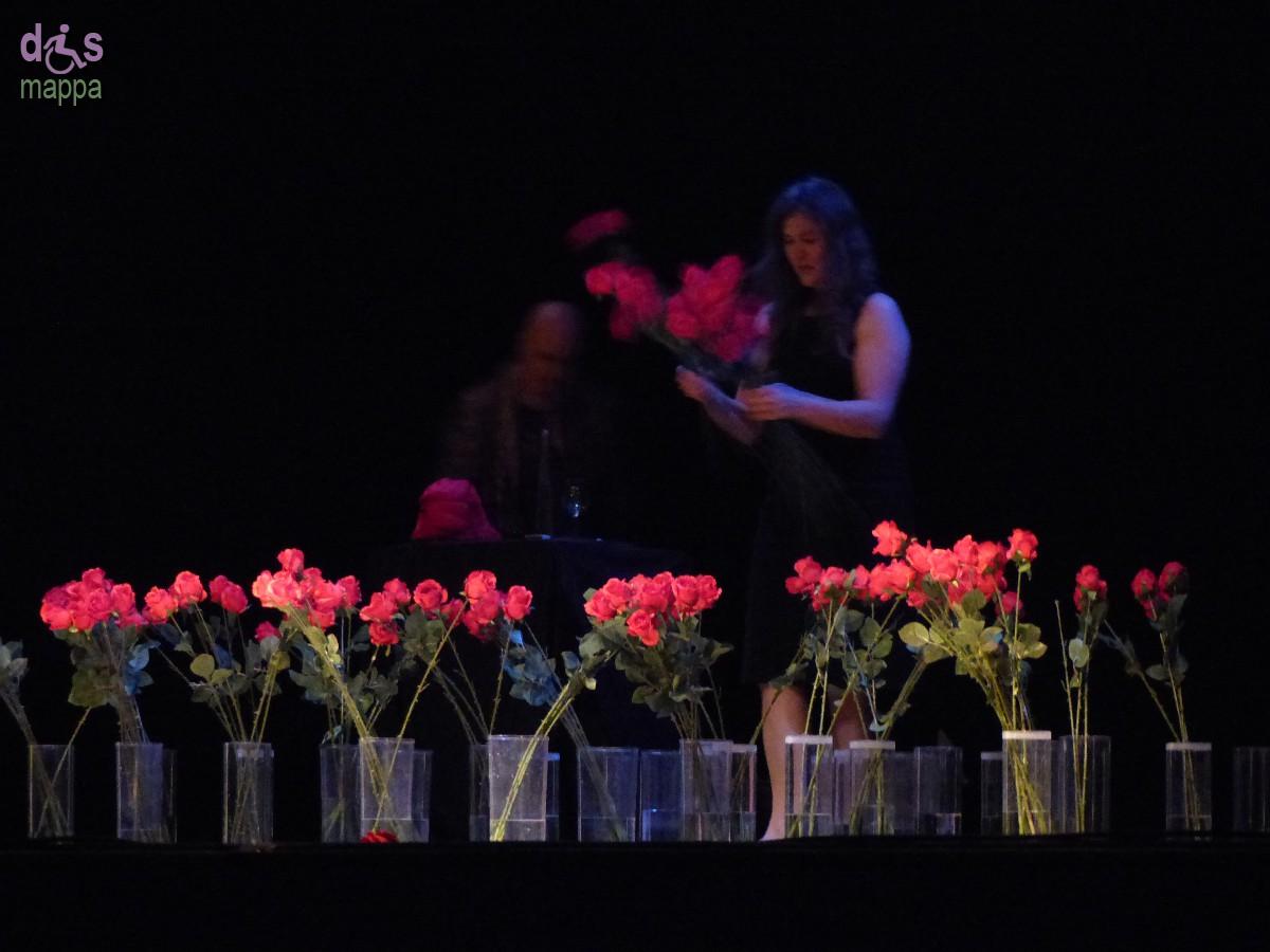 20150313 Patricia Zanco Maria Callas Verona 1017
