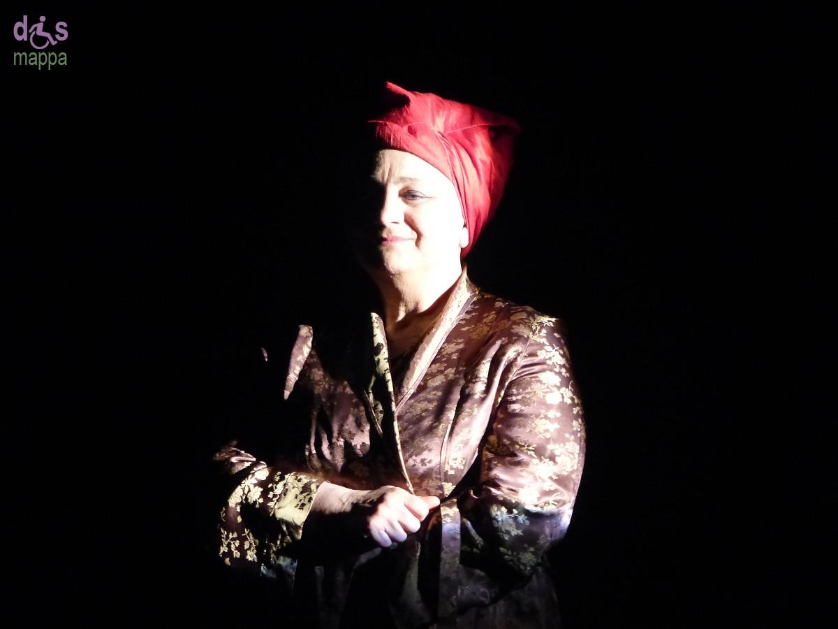 20150313 Patricia Zanco Maria Callas Verona 708