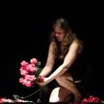 20150313 Patricia Zanco Maria Callas Verona 732