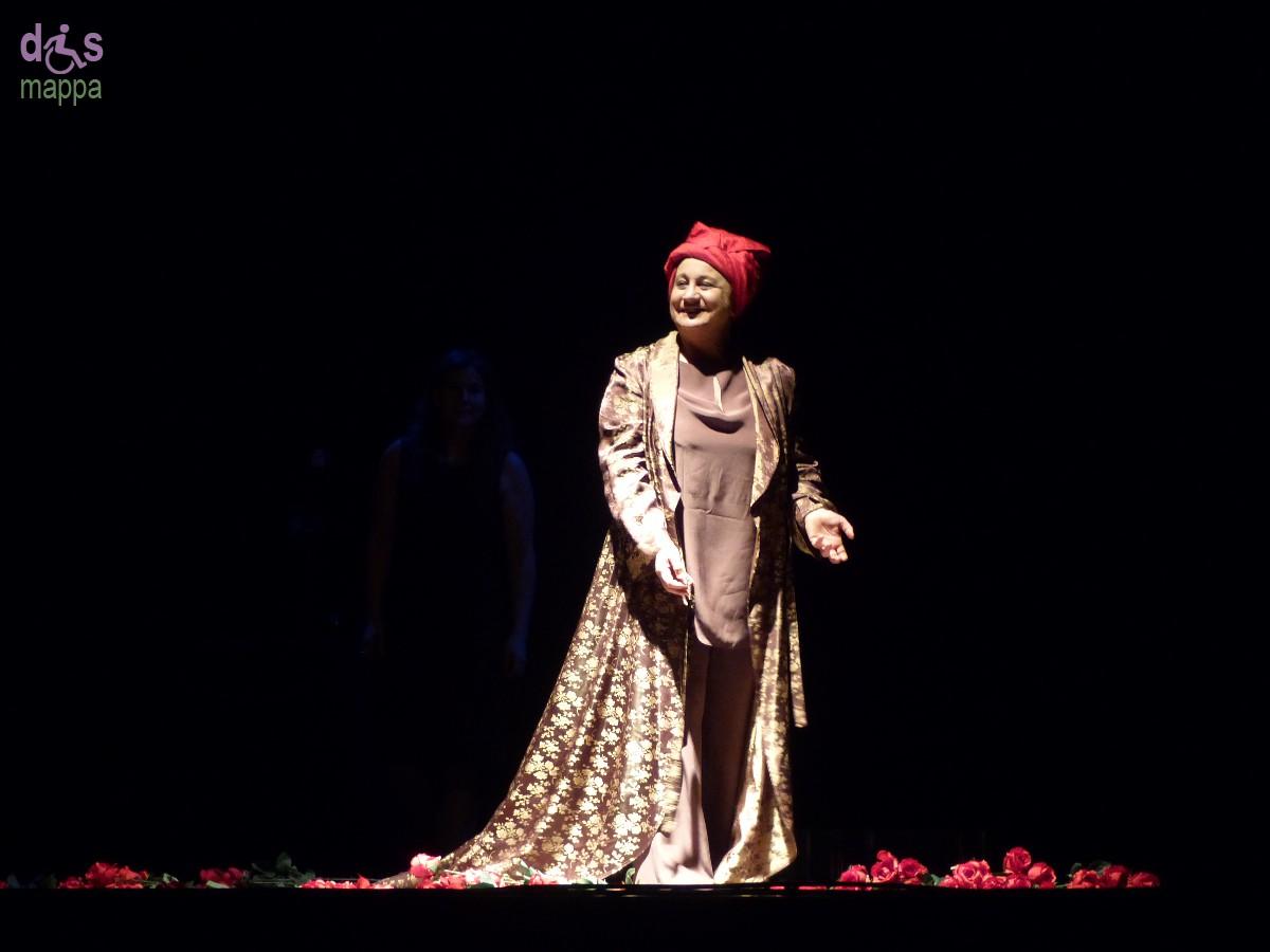 20150313 Patricia Zanco Maria Callas Verona 741