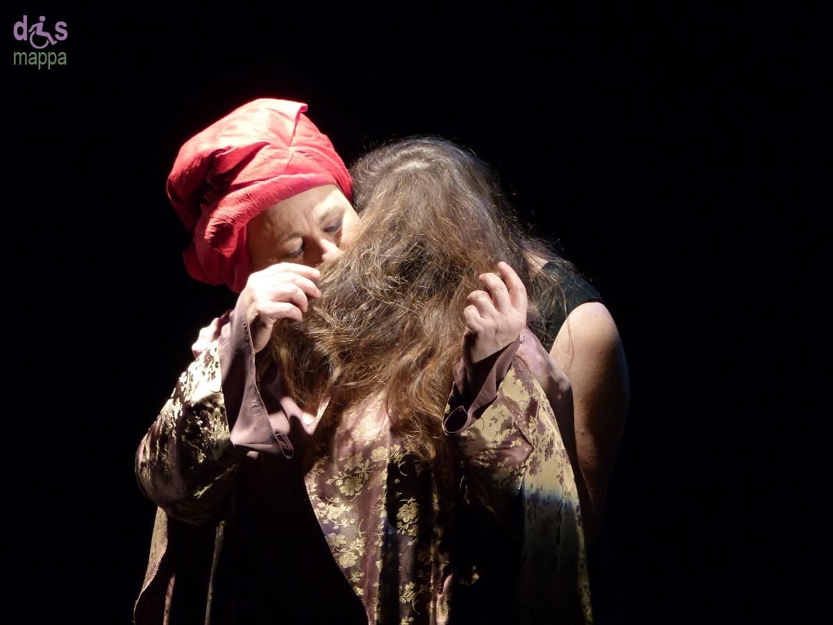 20150313 Patricia Zanco Maria Callas Verona 942