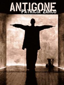 Locandina-Antigone-Patricia-Zanco