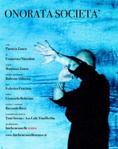 Locandina-Onorata-Societa-Patricia-Zanco